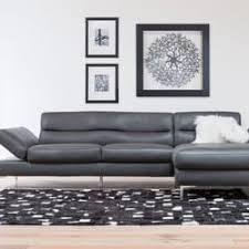 Dania Furniture CLOSED 15 s Furniture Stores 2580