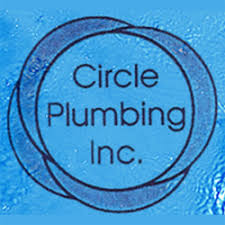 plumbers venice fl. Perfect Plumbers Photo Of Circle Plumbing  Venice FL United States For Plumbers Venice Fl I