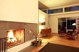 view in gallery fireplace design center collingwood ideas for a warm home  during winter chair modern