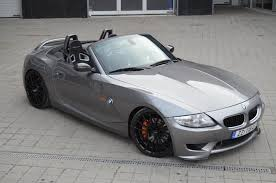BMW Convertible bmw z4m supercharger : My Z4 2.2 ESS Supercharged - Page 9
