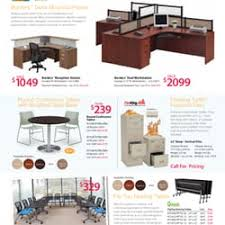 cheapest office desks. Plain Desks Photo Of Tomu0027s Discount Office Furniture  Santa Clara CA United States  Guaranteed With Cheapest Desks T