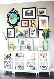 picture frame display ideas gallery wall ideas picture frame walls ideas picture frame wall collage ideas