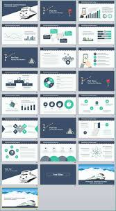 Business Presentation Ppt Sample Gorgeous 20 Outstanding Business
