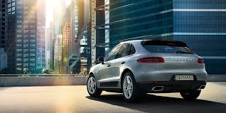 6 reasons the porsche macan is the car for you yes you caa south central ontario