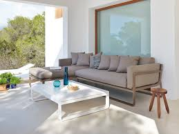 flat furniture. Flat | Modern Outdoor Furniture - Slider 5