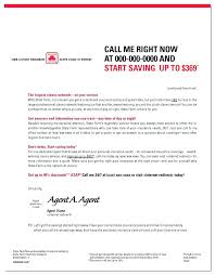 home insurance companies state farm home insurance quote new state farm home insurance quote home insurance