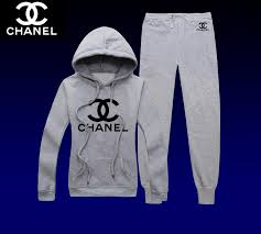 chanel tracksuit. discount replica chanel tracksuit for men specials outlet chanel