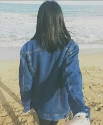 pap rambut dari belakang! | ask.fm/rabellasnta