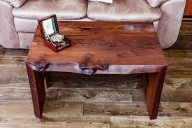 tigris living room coffee table high