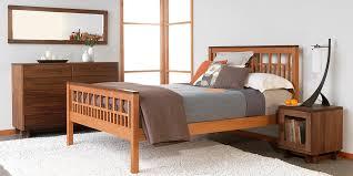 wood modern furniture. modern wood furniture o