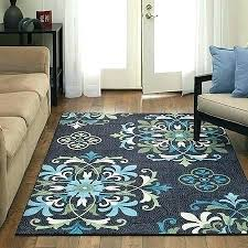 better homes and gardens area rugs better homes and gardens area rugs awesome on bedroom plus