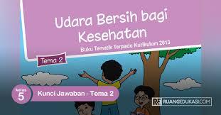 We did not find results for: Kunci Jawaban Buku Tematik Kelas 5 Tema 2 Udara Bersih Bagi Kesehatan Ruang Edukasi