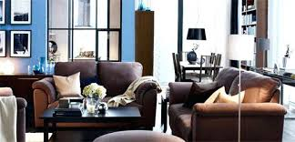 ikea livingroom furniture. Living Room Furniture Ikea Enchanting With Us Livingroom