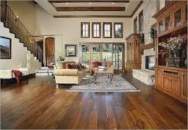 hardwood flooring beautiful cool area rugs area rugs for hardwood floors best jute rugs 0d
