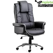 office chairs uk. Brilliant Office Dynamic Seating Chelsea Executive Chair  Completeofficechairscouk U2014  Complete Office Chairs On Uk