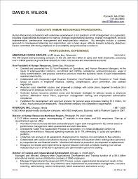 Resumes For Banking Jobs Sample Resume Bank Job Fresher Inspiring Collection Supply Chain