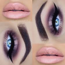 perfect eye makeup for blue eyes will not only make your eyes stand out but also will add that necessary confidence to steal men s glances and hearts