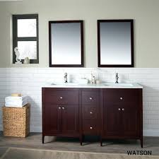 modern bathroom cabinets modern bathroom vanities cabinets faucets bathroom place modern bathroom wall cabinets uk