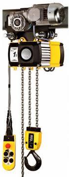 electric chain hoists donati, demag, yale, gis, stahl, kito Liftket Chain Hoist Wiring Diagram cpv electric chain hoists 120 Volt Hoist Motor Wiring