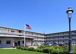 Cape May Convention Hall Seating Chart Hotel Avondale By The Sea Cape May Nj Booking Com