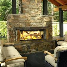 indoor fireplace kit charming ideas outdoor stone kits pleasing about on  how to build a with