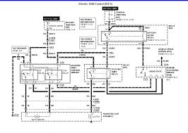 wiring diagram 2000 ford ranger xlt ireleast info 02 ford ranger wiring diagram 02 wiring diagrams wiring diagram