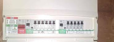 complit k typicl fuse box house household regulations resonatewith domestic fuse box regulations Fuse Box Regulations #26