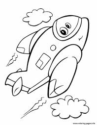 In addition, the kid is carried away and does not bother his mother while she does her business. Crayola Plane Transportation Kid Coloring Pages Printable