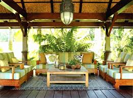 caribbean furniture. Creative Tropi Patio Furniture Your Residence Inspiration: Fresh Ideas Tropical Outdoor Caribbean