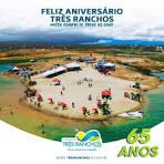 imagem de Três Ranchos Goiás n-5