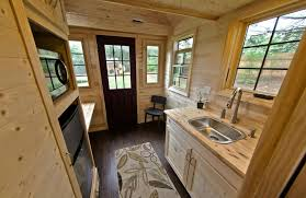 Small Picture Tiny Living Tiny Home Builders