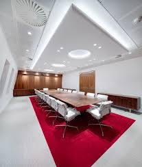 office conference room decorating ideas 1000. Conference Rooms Room Interior Design Decorating  Ideas Office Conference Room Decorating Ideas 1000