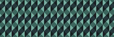 Illustrator Patterns Best How To Make A Geometric Pattern In Illustrator Redbubble Blog