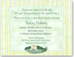 Vintage Baby Shower Wording Vintage Sprinkle Invite Display  Baby Display Baby Shower Wording