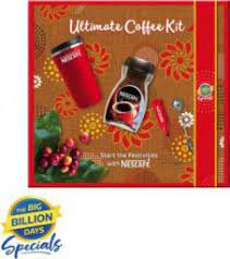 Nescafe ultimate kit instant coffee at best prices with free shipping & cash on delivery. Nescafe Ultimate Kit Instant Coffee 100 G Dealsmagnet Com