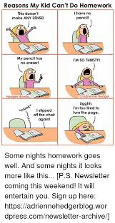 essay are women better essay of narrative story team member skills     Need help with homework Coolessay net