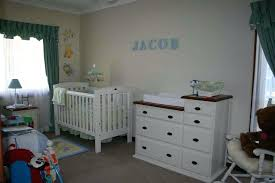 baby in one bedroom apartment. Simple Apartment Baby In One Bedroom Apartment Ideas For A  Nursery And R