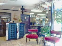salon station als and booth als in orange county ca