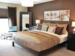romantic master bedroom paint colors. Full Size Of Bedroom:modern Master Bedroom Paint Ideas Romantic Colors E