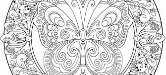 Stress Free Coloring Pages Elegant Difficult Coloring Pages New