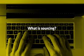 Recruiting 101 What Is Sourcing