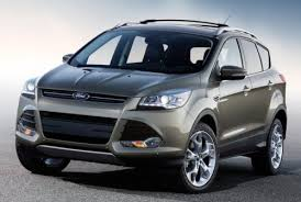 ford escape 2018 colors. 2015 ford escape color options 2018 colors