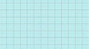 1 Grid Paper Quadrant 1 Graph Paper Grid 4 Sequ1 Co