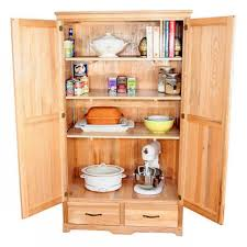 Movable Kitchen Cabinets Portable Kitchen Pantry Full Size Of Small Awesome Kitchens
