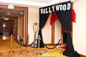 office party idea. hollywoodbollywood theme corporate event office party ideas photo 1 of 14 idea s