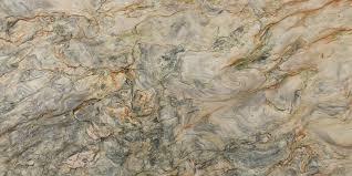 fusion natural stone quartzite from brazil is a unique and colorful quartzite arizona