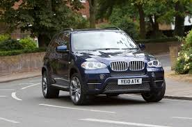 BMW Convertible 2012 bmw x5 5.0 review : BMW X5 2007-2013 Review (2018) | Autocar