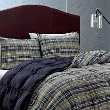 ralph bed sheets