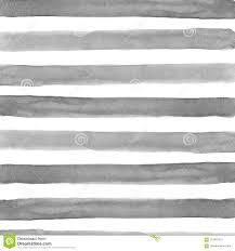 In Behandelt De Watercolour Geschilderde Kaart Behang Gestreepte