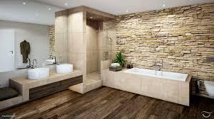 Enorm Badezimmer Gestalten Ideen Kleines Bad Einrichten Ebenerdige